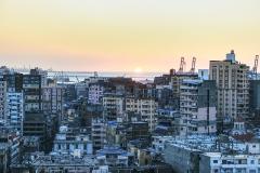 Ägypten Alexandria