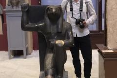 Ägypten Kairo
