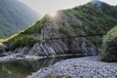 Albanien Prekal