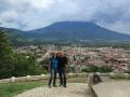 guatemala_antigua_001