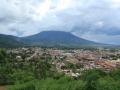 guatemala_antigua_002