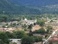 guatemala_antigua_005