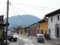 guatemala_antigua_016
