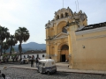 guatemala_antigua_017