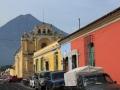 guatemala_antigua_019