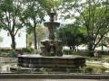 guatemala_antigua_028