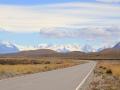 argentinien_patagonien_015