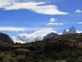 argentinien_patagonien_021