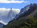 argentinien_patagonien_023