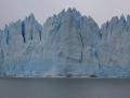 argentinien_patagonien_039