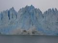 argentinien_patagonien_040