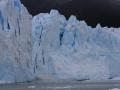 argentinien_patagonien_044