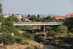 Mostar Bosnien und Herzegowina