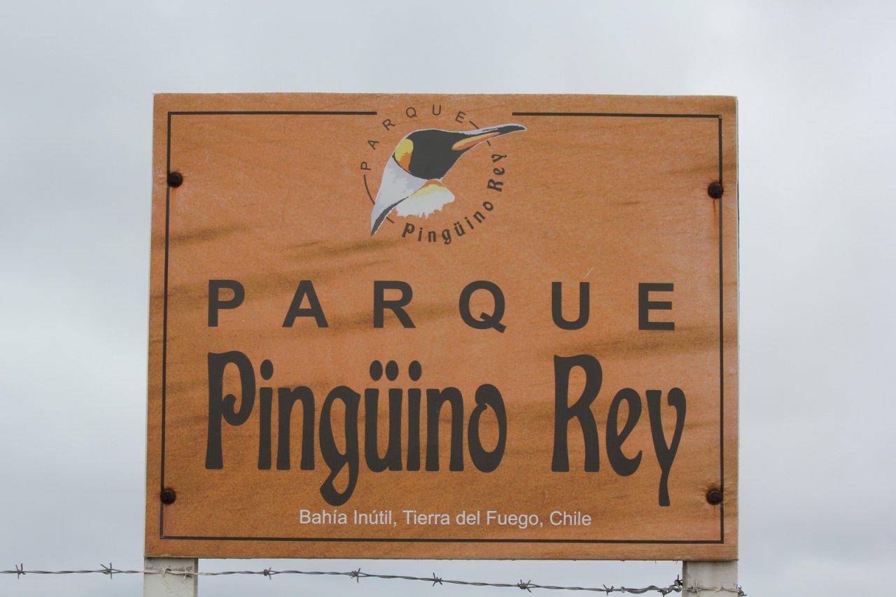 chile_patagonien_004