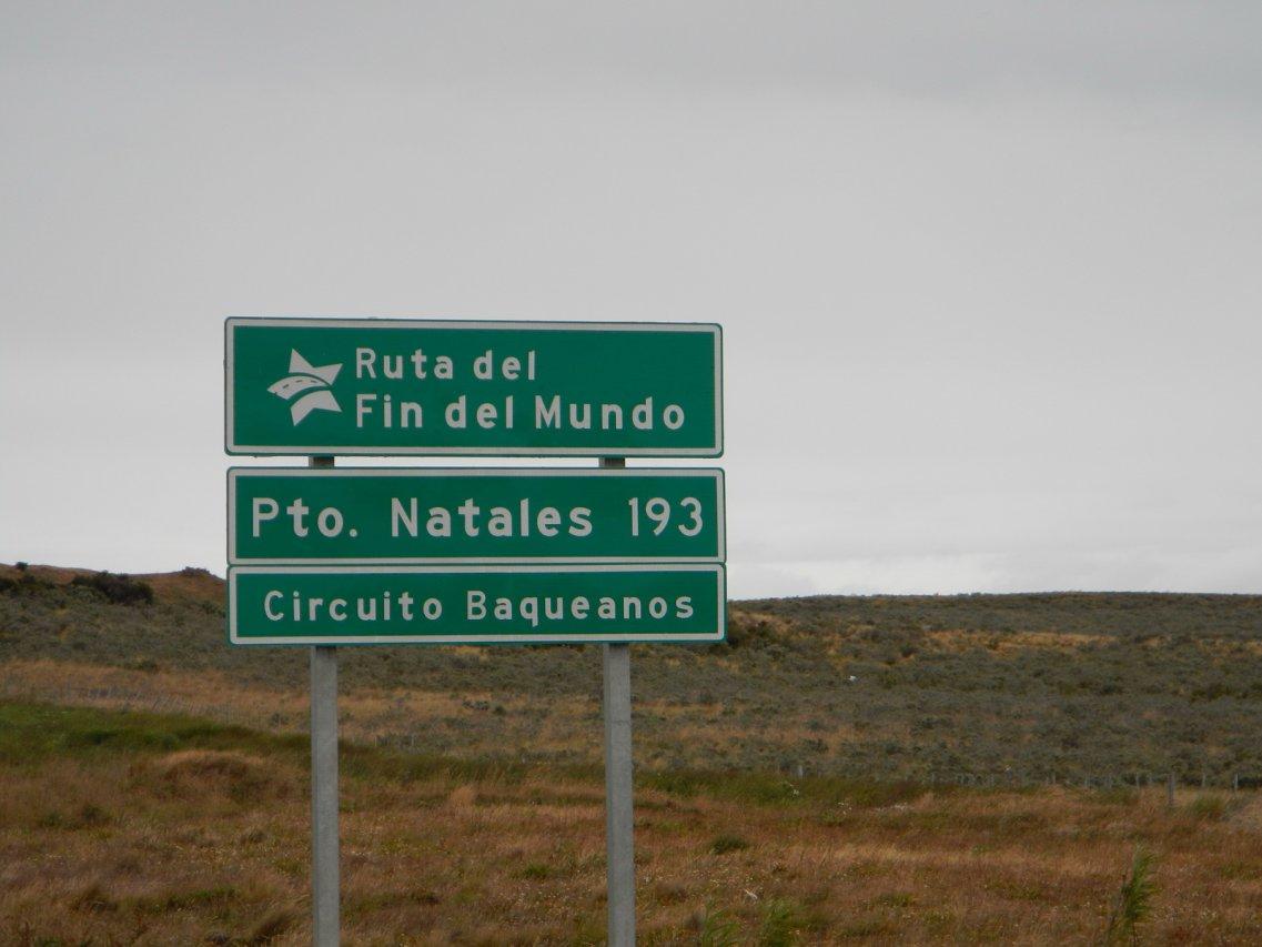 chile_patagonien_016