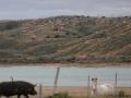 chile_patagonien_017