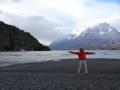 chile_patagonien_032