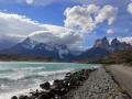 chile_patagonien_033