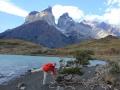 chile_patagonien_038