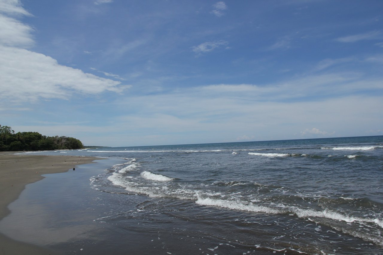 costa_rica_karibik_027