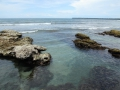 costa_rica_karibik_028