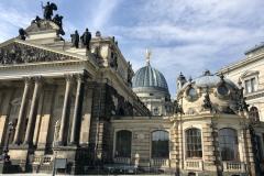 Sachsen - Dresden
