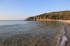 Griechenland Chalkidiki