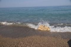 Griechenland Lefkada