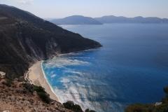 Griechenland Kefalonia