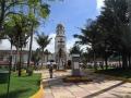 kolumbien_kaffeezone_049