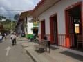 kolumbien_kaffeezone_069