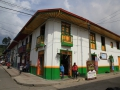 kolumbien_kaffeezone_070