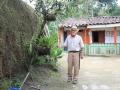 kolumbien_kaffeezone_083