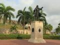 kolumbien_karibik_008