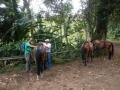 kolumbien_popayan_027
