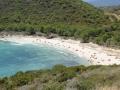 Korsika_2016_15