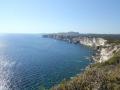 Korsika_2016_17