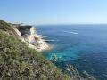 Korsika_2016_18