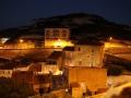 Korsika_2016_21