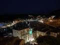 Korsika_2016_22