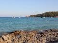 Korsika_2016_25
