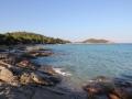 Korsika_2016_26