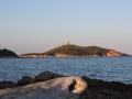 Korsika_2016_27