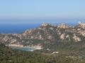 Korsika_2016_28