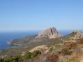 Korsika_2016_52