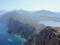 Korsika_2016_54