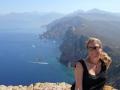Korsika_2016_55