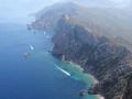 Korsika_2016_57