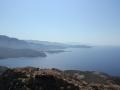 Korsika_2016_58