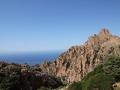 Korsika_2016_61